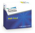 purevision_multi_product_shot.jpg